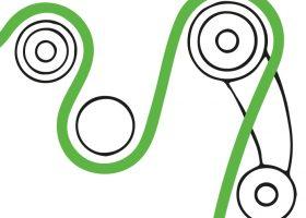 threading-icon2